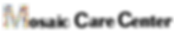 MCC_PNG_Logo_transparent_background.png
