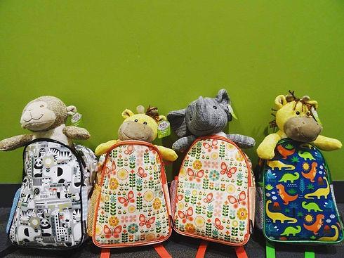 Kelley-Backpack-YHT-Animals.jpg