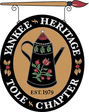 YHT logo_color.png