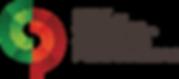 Logo RCCP.png
