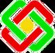 Logo CCBP-RS.png
