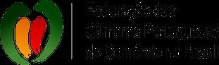 FCCP Logo.webp