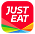 just-eat.png