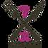 kitchen-express-logo2.png