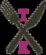 logo-fork-knife-dark.png