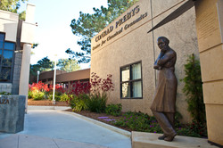 Conrad-Prebys-Center-for-Chemical-Genomi