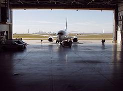 Khao Lak: Flugzeug nach Khaolak