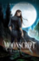 Moonscript Front Cover.jpg