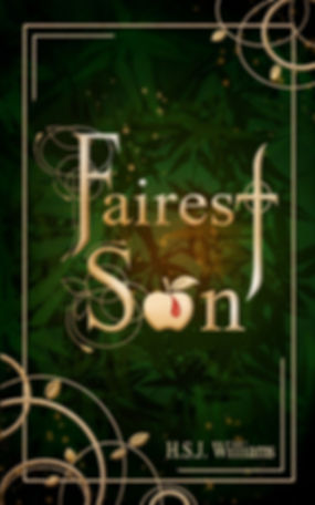 Fairest Son Kindle cover small.jpg
