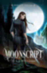 Moonscript Front Cover small.jpg