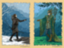 Keeva and Idris banner.jpg
