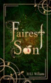 Fairest Son Kindle cover small.jpg