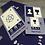 Thumbnail: AstroCrown Tarot