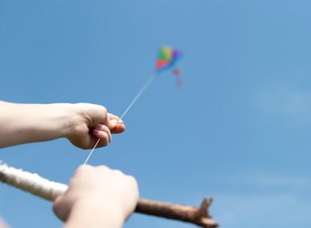 ימי קורונה- איך לשמר את חווית העובד וחווית לקוח בימים כאלו?