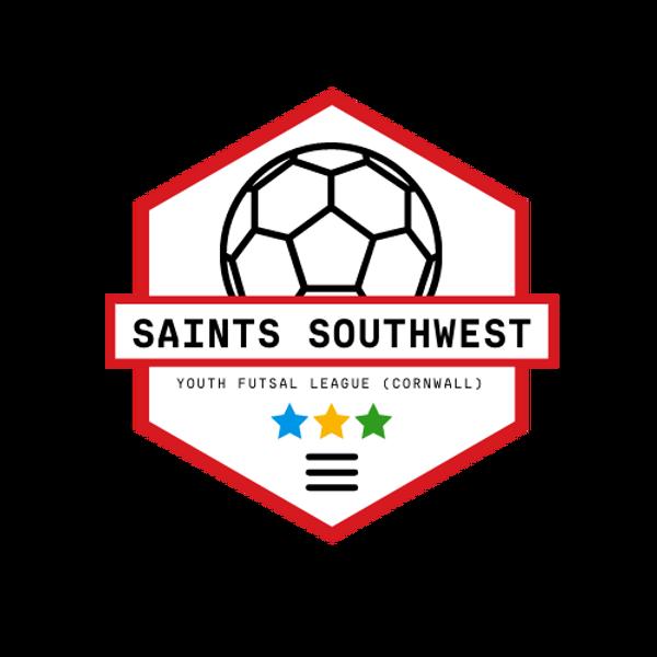 Saints Southwest Youth Futsal League [Cornwall] | 2021-22 Season
