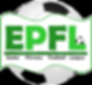 EPFL-logo.png