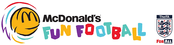 Fun-Football-Logo_edited.png