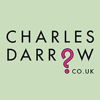 Charles Darrow.jpg