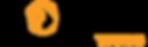 Gorilla_Logo(Black)-01.png