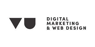 Vu-Online-marketing.png