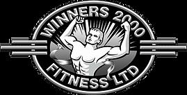 winners2000-logo.png