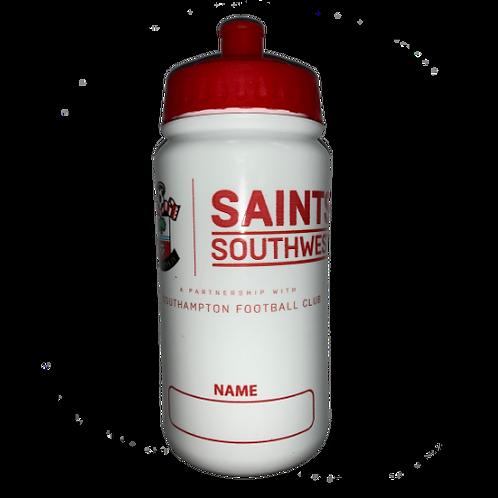 Saints Southwest Water 500ML Bottle