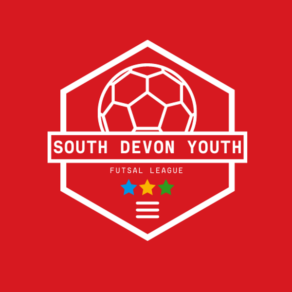 South Devon Youth Futsal League | 2021-22 Season