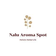 Nalu Aroma Spot Logo.png
