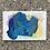 Thumbnail: Post Card