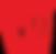 Logo Fit Lo-Kal.png