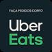 20201219-UberEats_Badge_Vertical_330x330