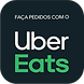 20201219-UberEats_Badge_Vertical_330x330