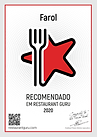 2020-RestaurantGuru_Certificate1.png