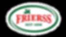 frierss_logo_504x304.png