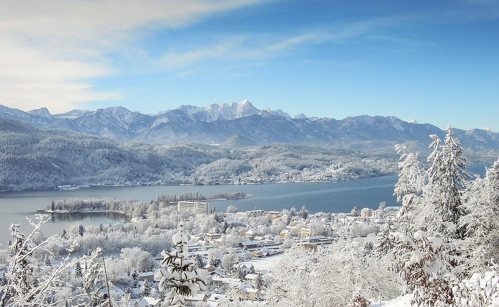 Winter am See - MAssam_w1500-72dpi.jpg