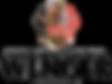 logo wenger.png