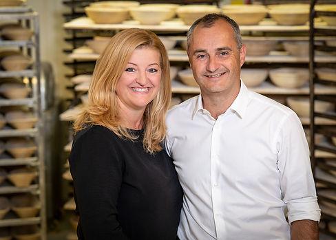 Martin und Karin Wienerroither.jpg