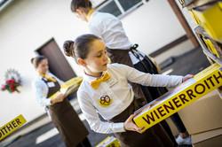 Wienerroither 80 - #15