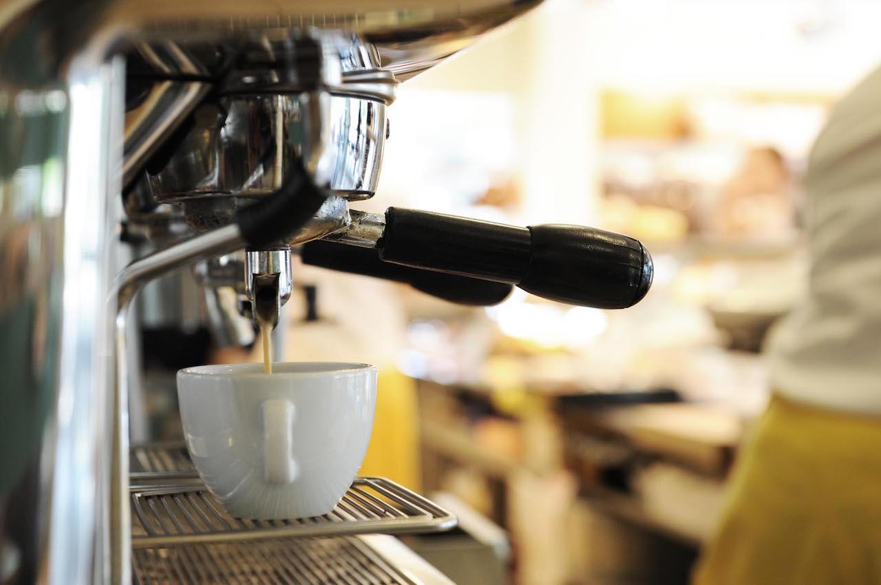 Kaffeehaus Wienerroither