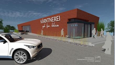 Visualisierung Kaerntnerei.jpg