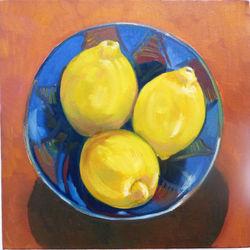 Citrus series 4