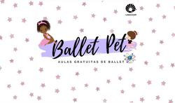 Ballet PET