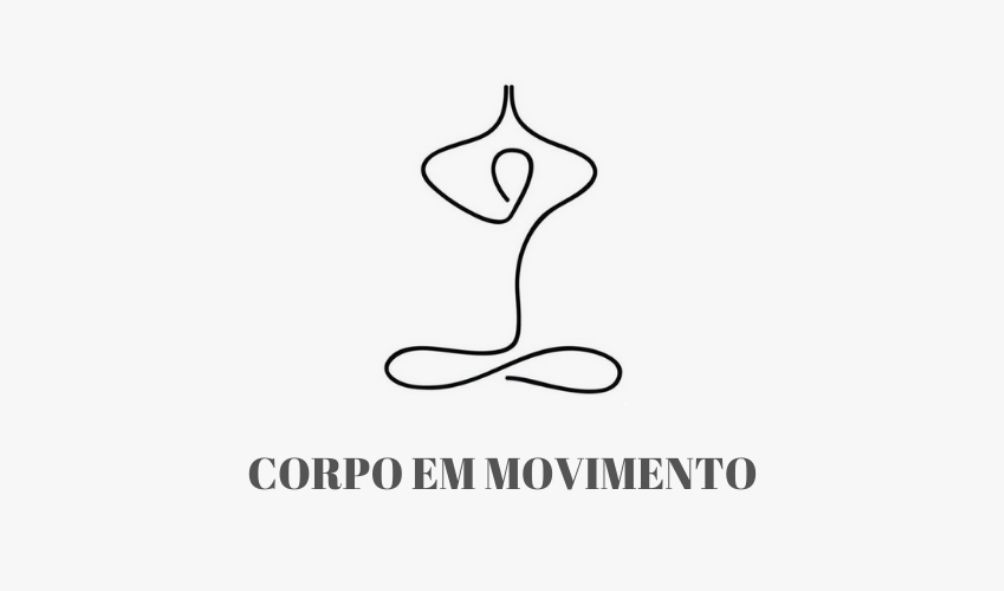 Corpo em movimento