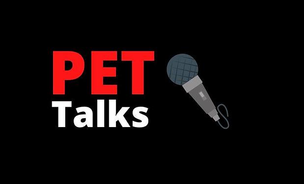 pet-talks.jpg