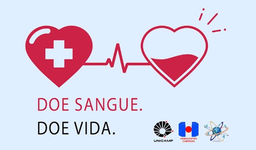 doação de sangue - logo.jpg