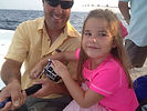 panama city beach deep sea fishing