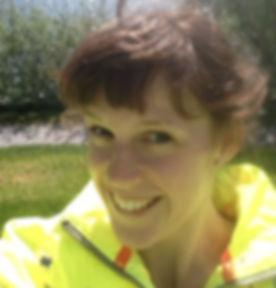 Helen Griffith_edited.jpg