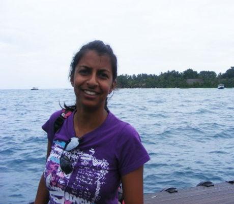 Roweena Patel.jpg