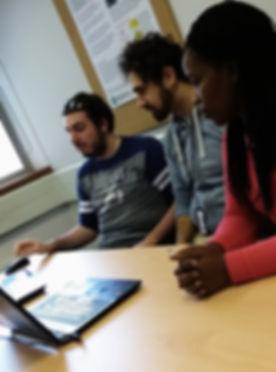 students in COP CAS.jpg
