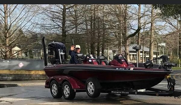boat ricky_edited.jpg